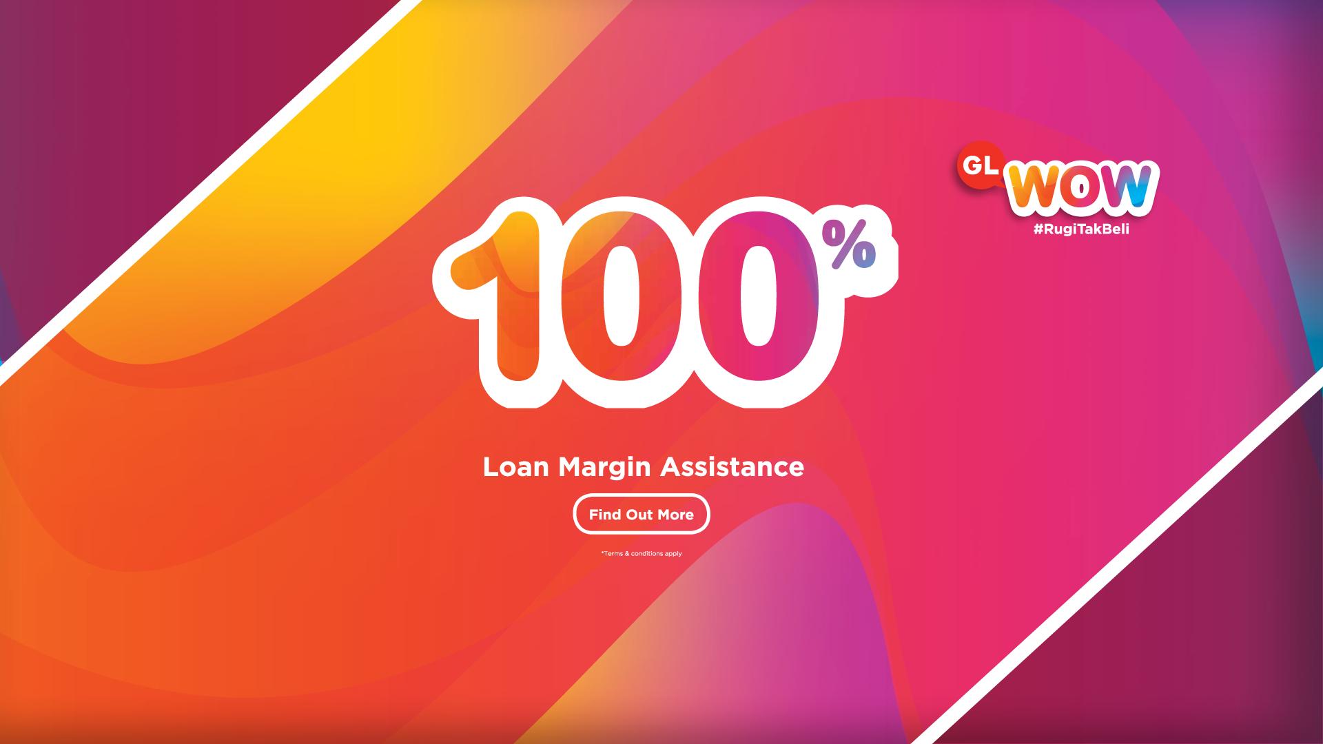 GL Wow 100% Financing V4